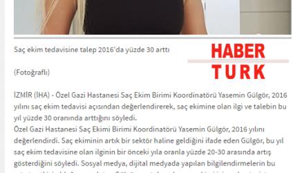 haberturk-427x250